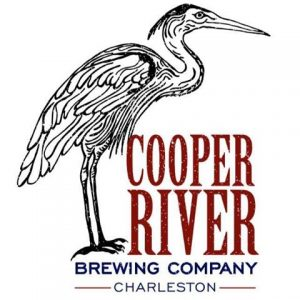 cooper river brewing logo