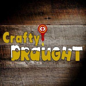 crafty draught logo