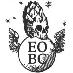 edmunds oast brewing logo