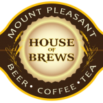 house of brews logo